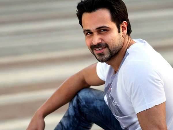 Emraan Hashmi to star in the remake of Arth