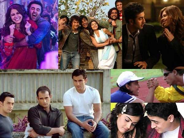 Best dialogues about friendship from Bollywood films