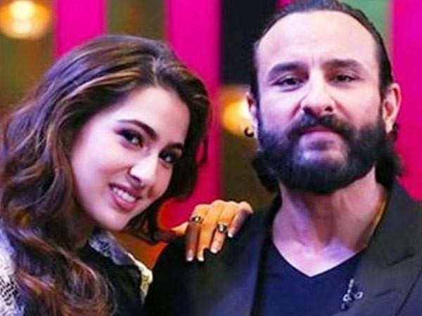 Here's how Bollywood wished Saif Ali Khan on his birthday