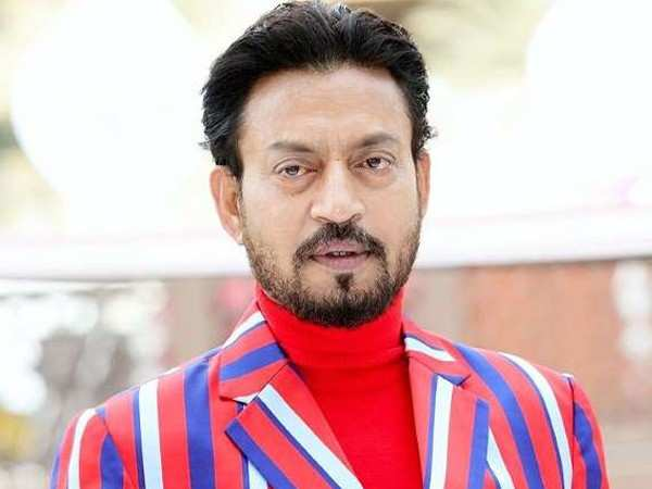 This is why Irrfan Khan has extended his stay in London after wrapping up Angrezi Medium