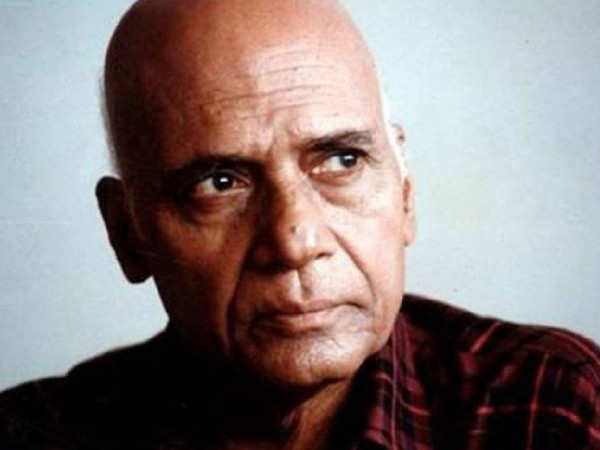 Noted composer Khayyam is no more