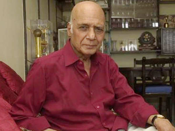 Full state honours to be given to legendary composer Khayyam