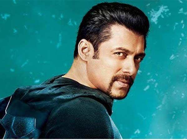 Post Inshallah being shelved, Salman Khan to release Kick 2 on Eid 2020?