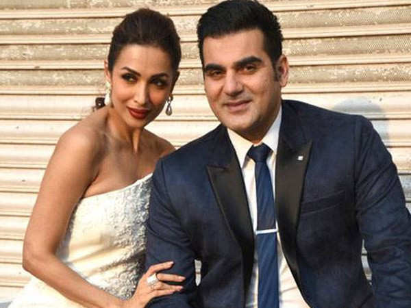 Malaika Arora opens up on her equation with Arbaaz Khan post their divorce