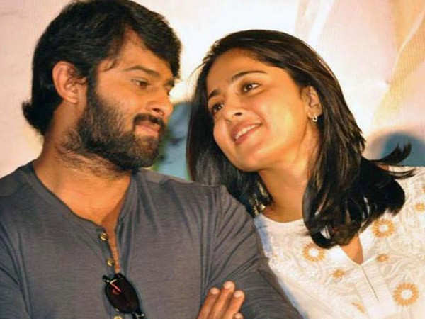 Prabhas and Anushka Shetty to buy a house in Los Angeles?