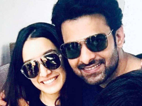 Public Review: Here's how Twitterati is reacting to Prabhas' Saaho