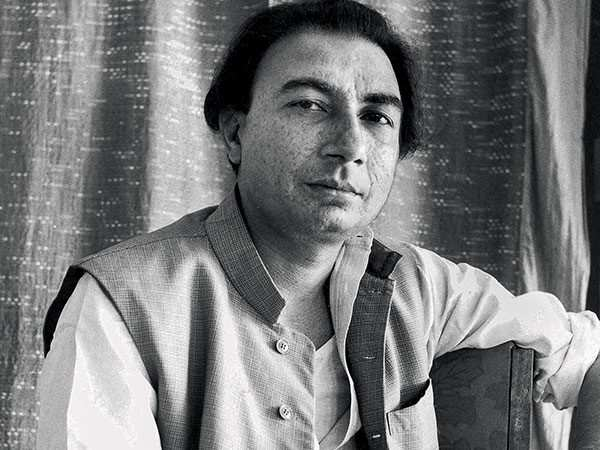 Filmfare revisits the iconic poet Sahir Ludhianvi