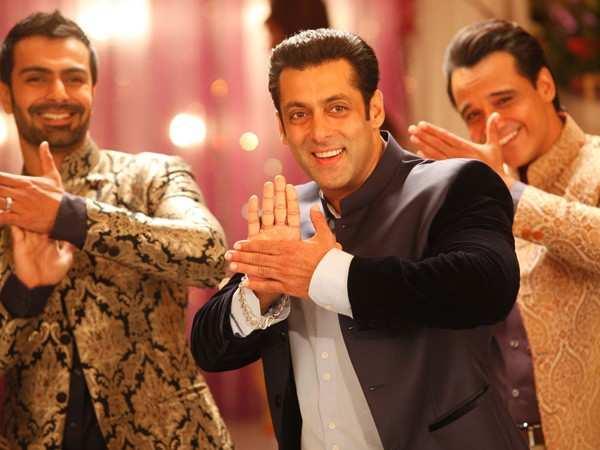 Nach Baliye 9 winner to be a part of Salman Khan's next