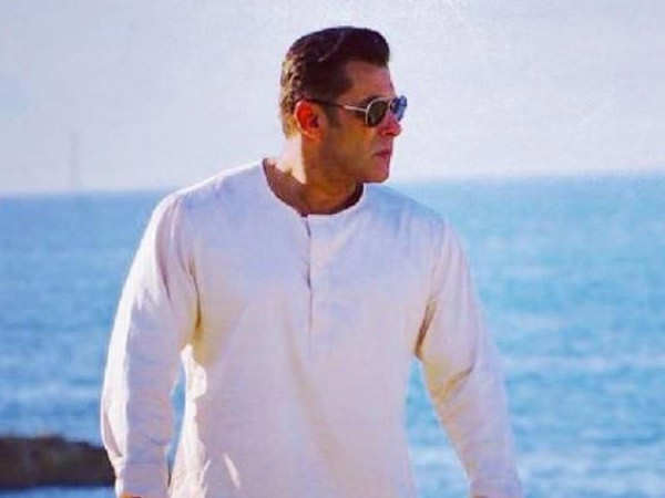 Here's an update on Salman Khan's Blackbuck poaching case