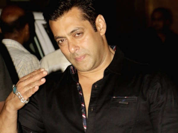 Salman Khan gifts house worth Rs. 55 lakh to internet singing sensation Ranu Mondal