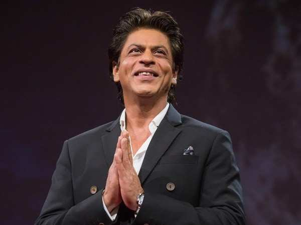 Here's why Shah Rukh Khan will head to Melbourne soon