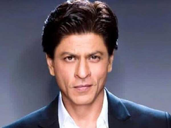 Shah Rukh Khan does something special for his fans in Melbourne