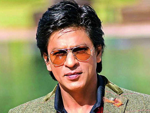 Exclusive! Shah Rukh Khan to play a special role in Brahmastra?