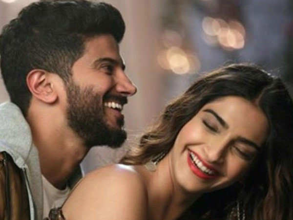 Sonam Kapoor to reveal India's lucky charm tomorrow