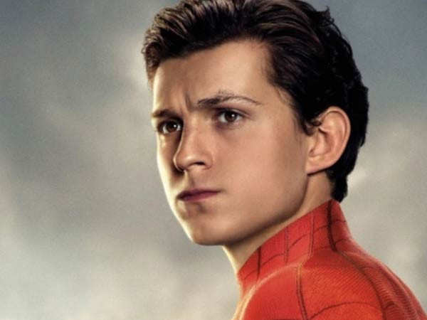 The Spiderman franchise is not dead just yet?