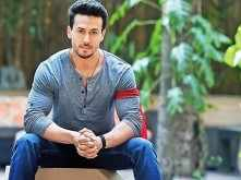 Tiger Shroff opens up about movies, fitness and working with Hrithik Roshan