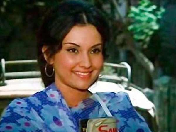 Veteran actress Vidya Sinha on ventilator support after breathlessness