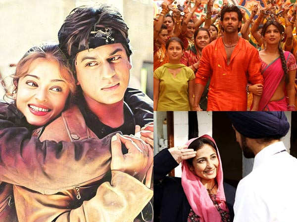 We list our favourite on-screen brother-sister jodis in Bollywood