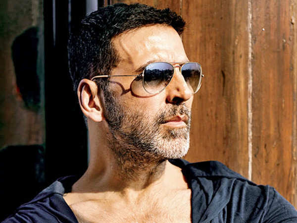Akshay Kumar on the possibility of Hera Pheri 3 being made