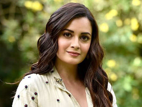 Birthday Special! Times Dia Mirza proved that she is a woman of Substance