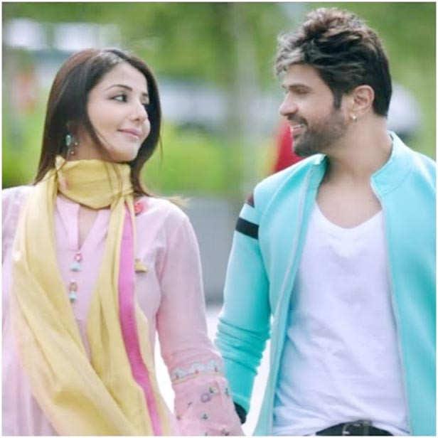 Mutlu hardy ve heer gelecek bollywood film 2020