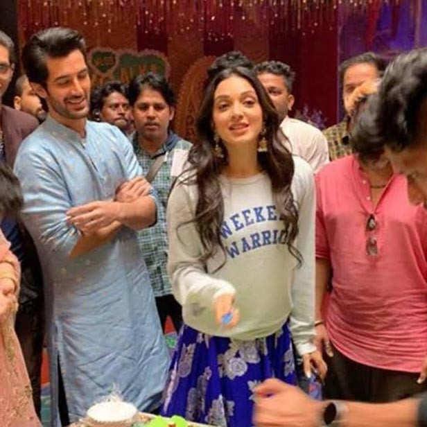 Hint Ki Jawani Yaklaşan Bollywood Filmleri 2020