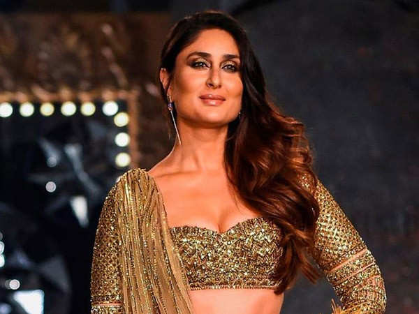 Exclusive: Kareena Kapoor Khan gives deets about her character in Takht