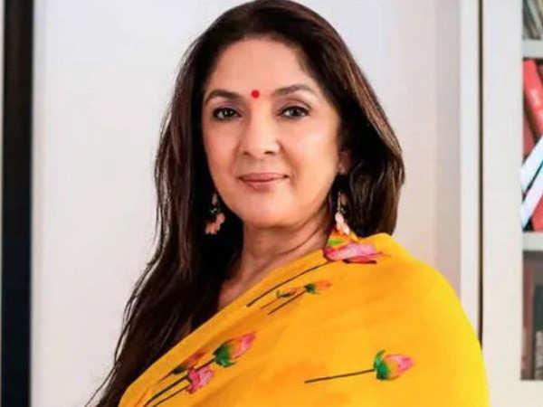 Here's why Neena Gupta walked out of Akshay Kumar's Sooryavanshi