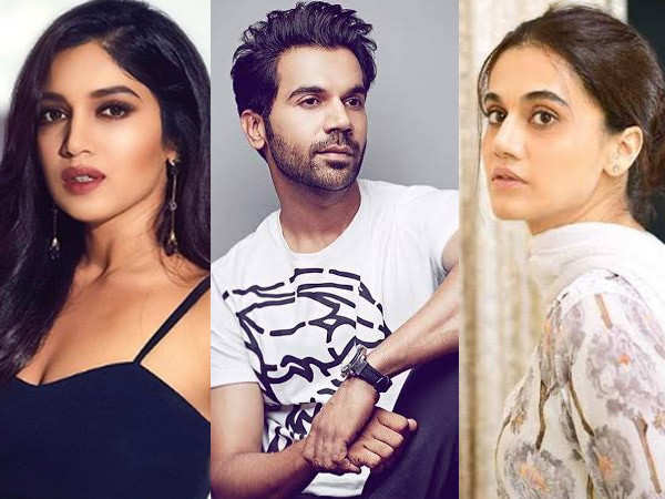 Bollywood celebrities speak up against attacks on students at the Jamia University