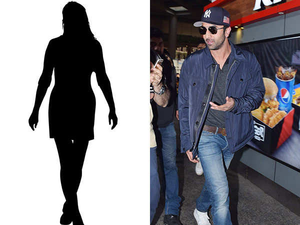 Exclusive! THIS actress is playing Ranbir Kapoor's wife in Shamshera