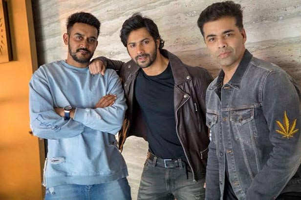Rannbhoomi Upcoming Bollywood Movies 2020