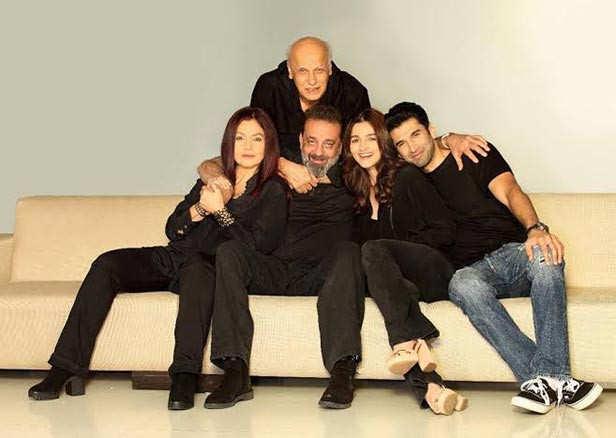 Sadak 2 Yaklaşan Bollywood Filmleri 2020