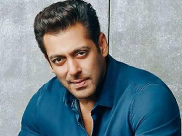 Salman Khan to spend time with sister Arpita Khan on his birthday