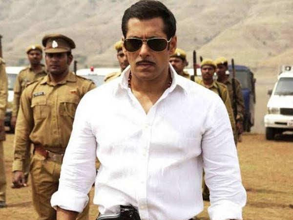 Salman Khan confirms Dabangg 4 is on the cards