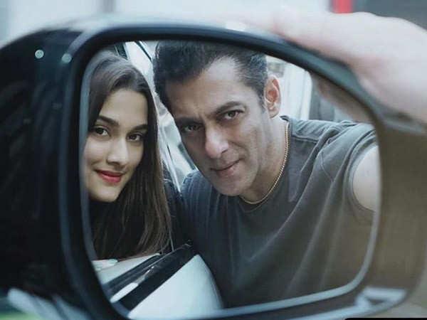 Salman Khan to promote Dabangg 3 in Chennai, Hyderabad and Bengaluru