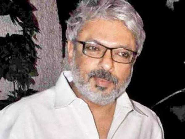 Sanjay Leela Bhansali all set to produce a film based on Balakot airstrike