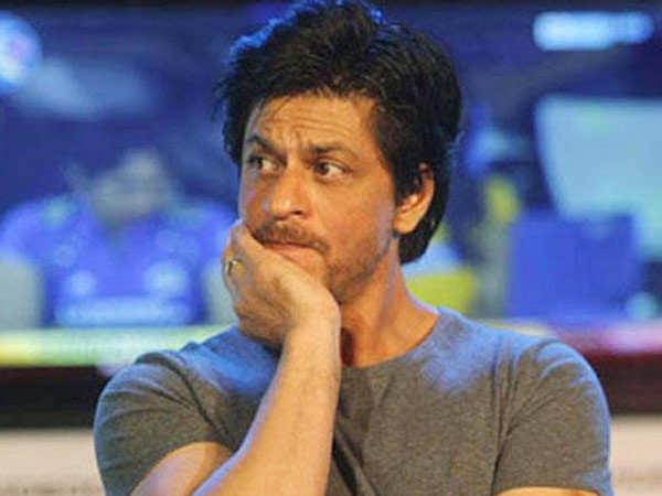 I think we just made bad films. - Shah Rukh Khan