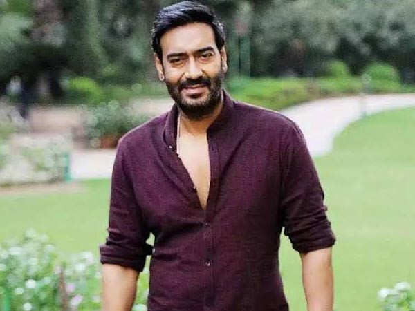 Ajay Devgn talks about his next historical drama after Tanhaji