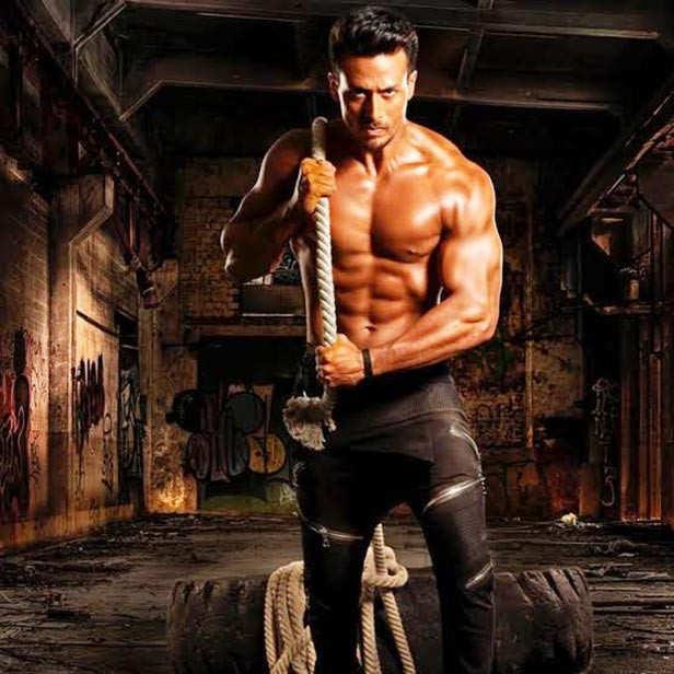 Yaklaşan Bollywood Filmleri 2020 Baaghi 3