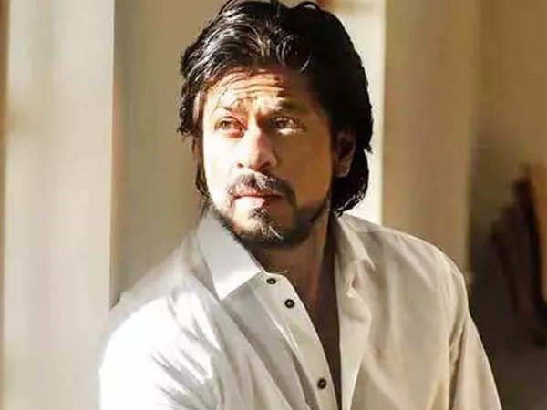 Shah Rukh Khan fears being lonely and sad if he directs movies