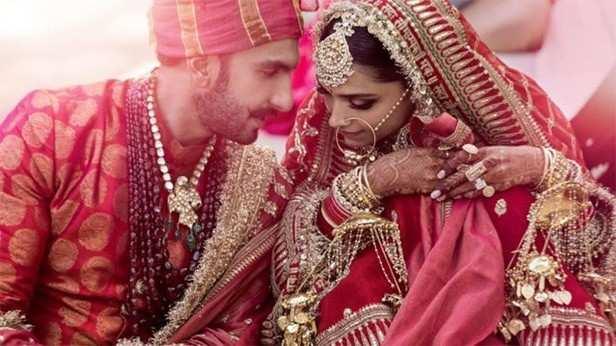 Aww! Proof that Ranveer Singh is a die-hard romantic