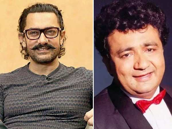 Aamir Khan confirmed to play the lead in the Gulshan Kumar biopic?