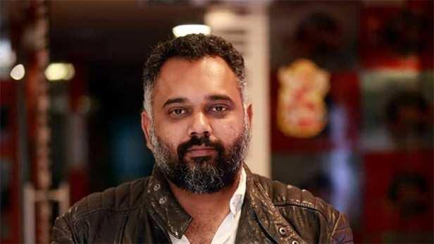 Ajay Devgn, Luv Ranjan, Ranbir Kapoor, Filmfare