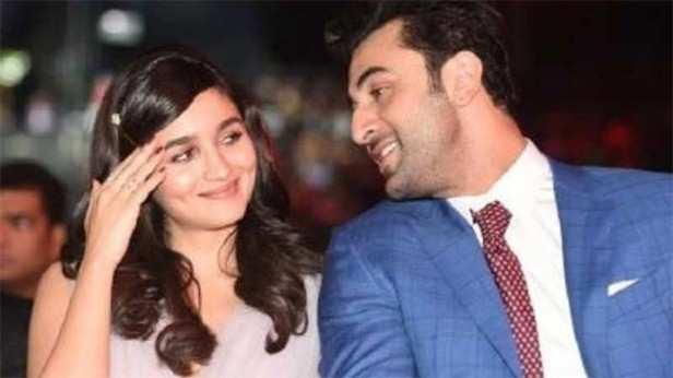 Alia Bhatt, Ranbir Kapoor, Ralia, Filmfare
