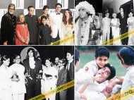 One in a billion: Amitabh Bachchan