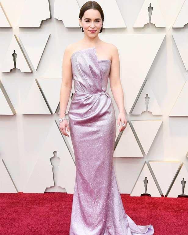 Best red carpet looks