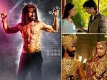 Birthday Special Shahid Kapoor's most memorable movies