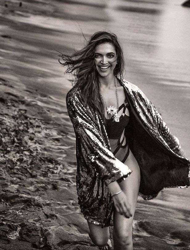 Check out what Deepika Padukone plans to do this Valentine's day