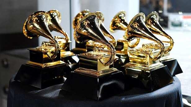 Childish Gambino and Lady Gaga win big at the Grammy Awards 2019