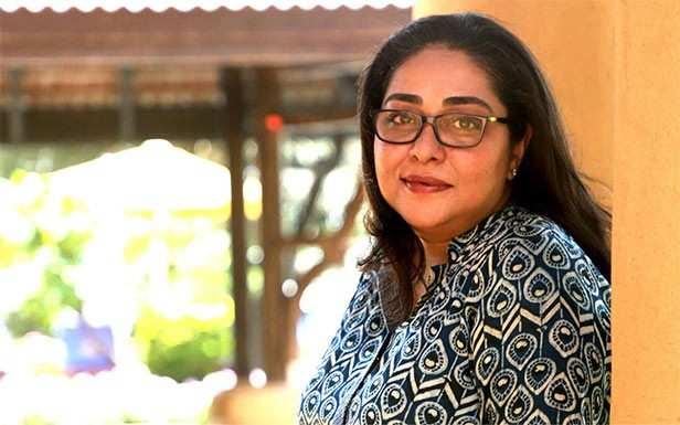 Deepika Padukone, Chhapaak, Meghna Gulzar, Filmfare